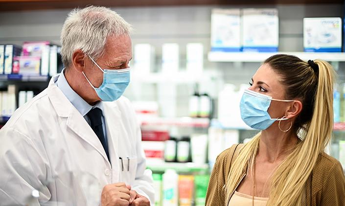 Image - L'arthrose et ses traitements en question