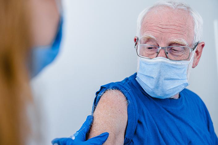 Image - Qu'est-ce qu'un vaccin à ARN messager ?