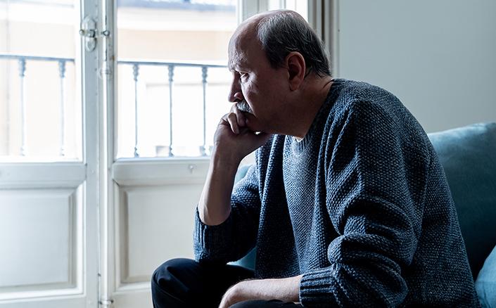 Face au cancer : méconaissances et sentiment d'iné