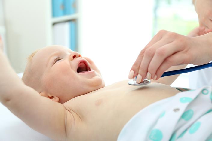 Illustration - Ne retardons pas la vaccination des