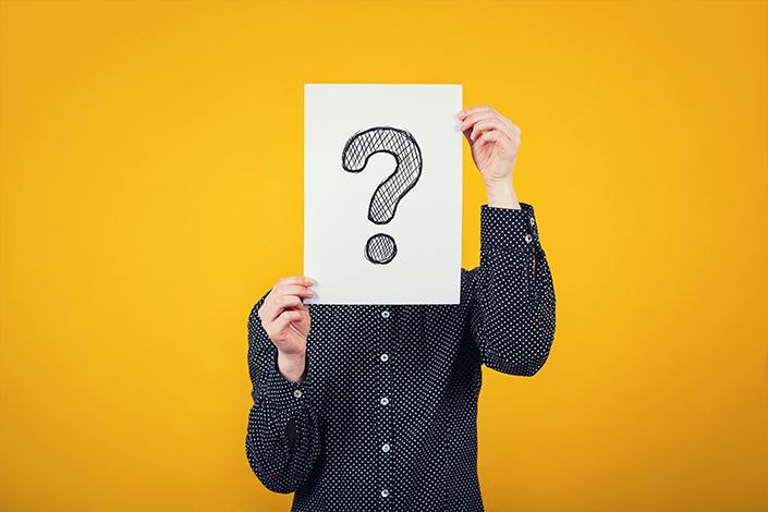 Illustration - Qu'est-ce qu'un cas contact ?