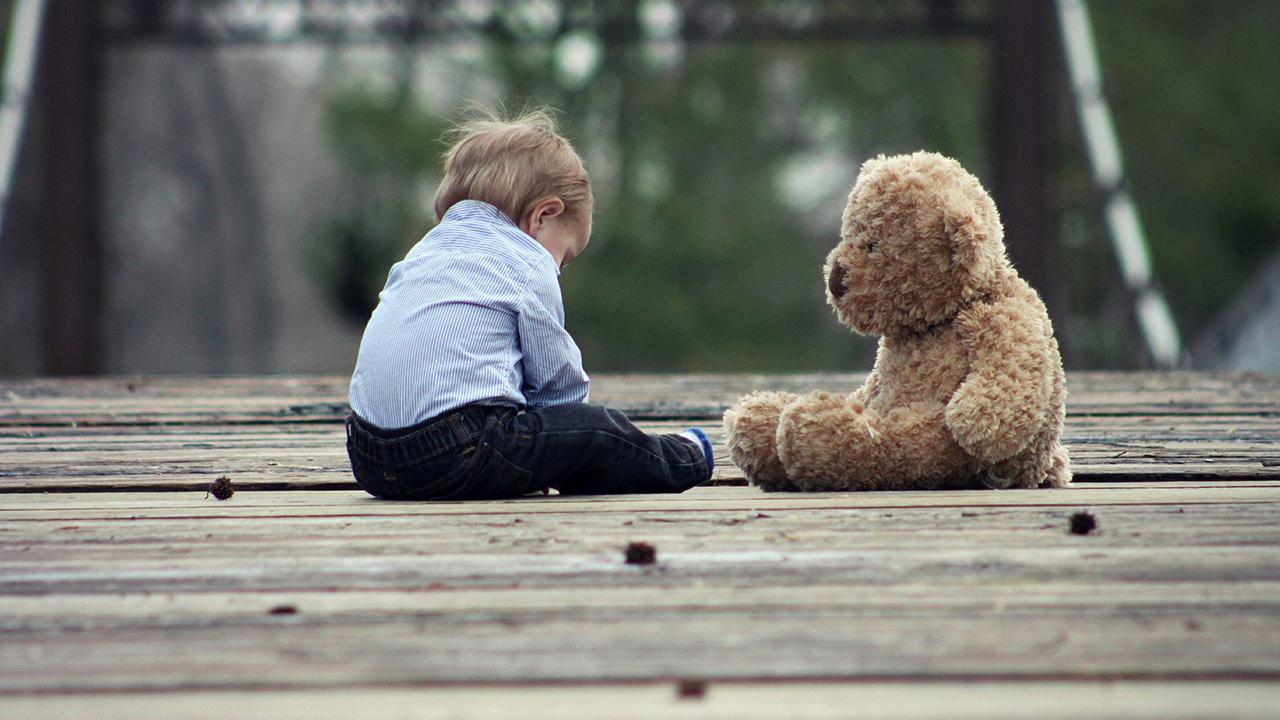 Allergies : protégez vos enfants !