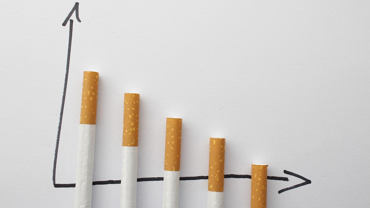 Patchs et gommes anti-tabac : comment fonctionne l
