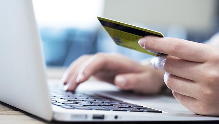 La vente en ligne de médicaments