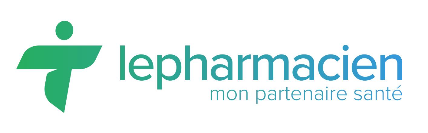 lepharmacien, mon partenaire santé