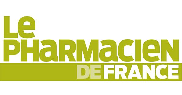 Pharmacien de France